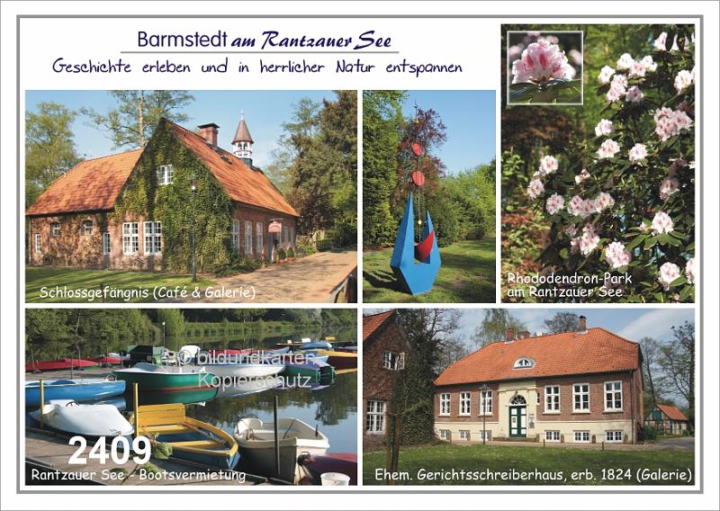 Singles barmstedt